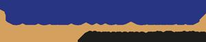 Hase-Design | Individuell und hochwertig gefertigte Betonmöbel aus OÖ | Wir fertigen individuelle und hochwertige Betonmöbel im Bezirk Grieskirchen in St. Marienkirchen an der Polsenz. Ob als Dekor im Garten oder als exklusive Möbel